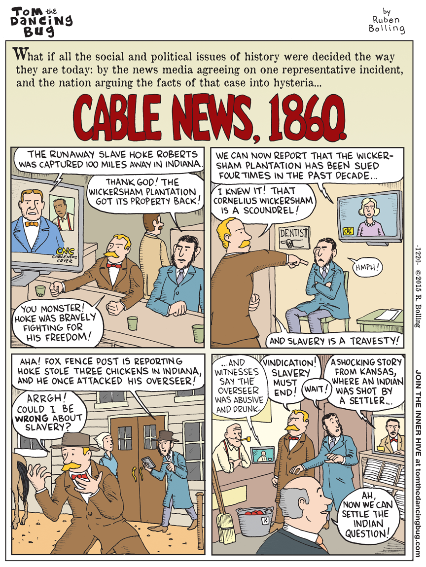 1220ckCOMIC-cable-news-1860