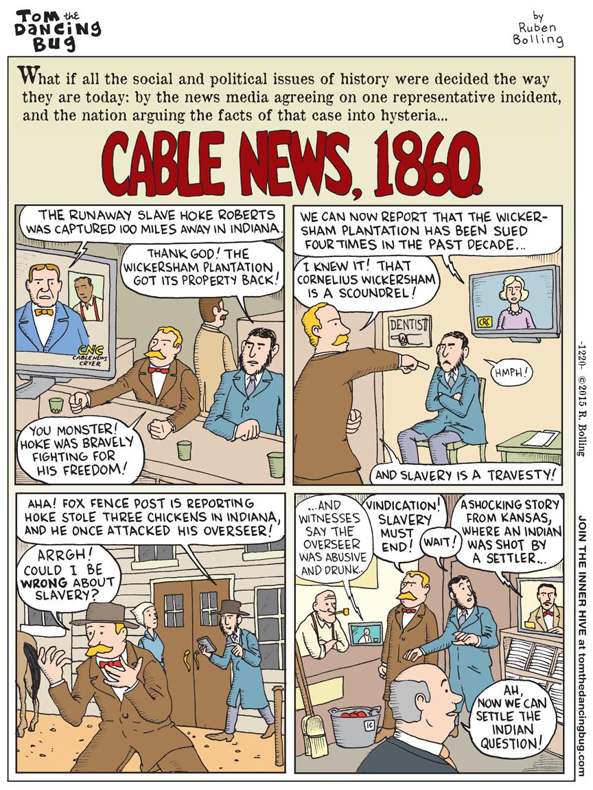 1220ckCOMIC-cable-news-1860